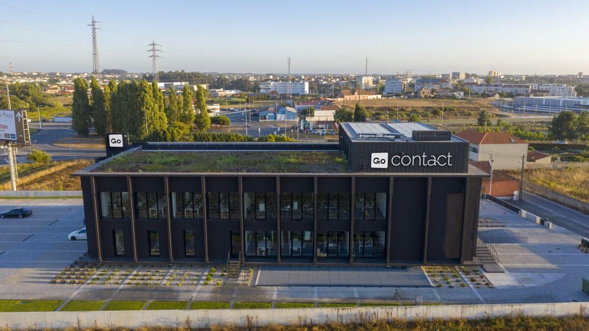 Edificio-Aveiro-gocontact