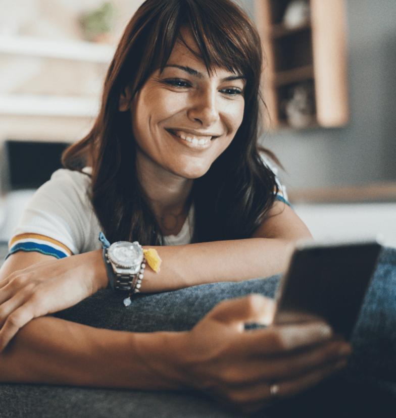 En este momento estás viendo Humanización Tecnológica en la Customer Experience