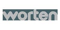 logotipo-worten