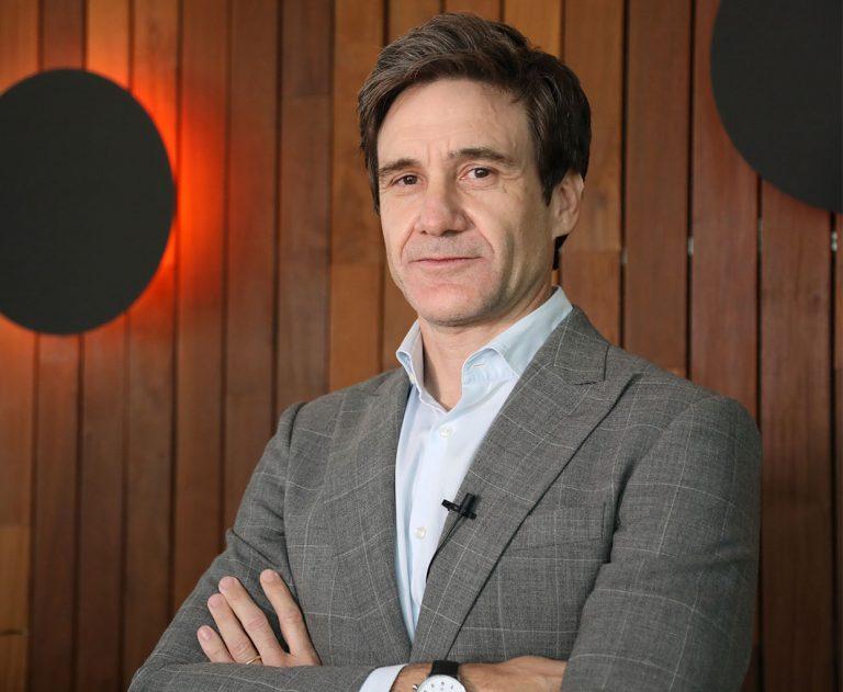 Lee más sobre el artículo Mariano Castaños, CEO de Américas en Konecta