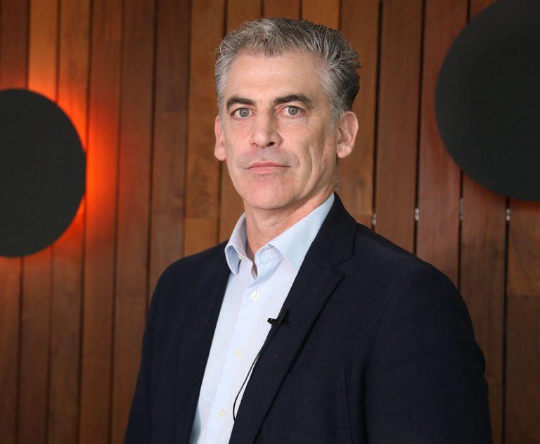 Lee más sobre el artículo Miguel Matey, CEO de Emergia