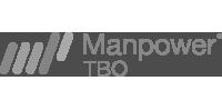 manpower-tbo