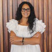 Carolina Delgado Alia