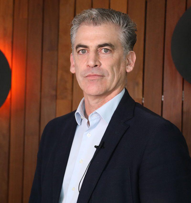 Miguel-Matey