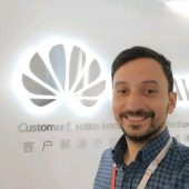 Pablo Rodriguez (Huawei) (1)