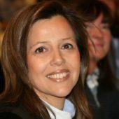 Sandra Gibert (Unisono)