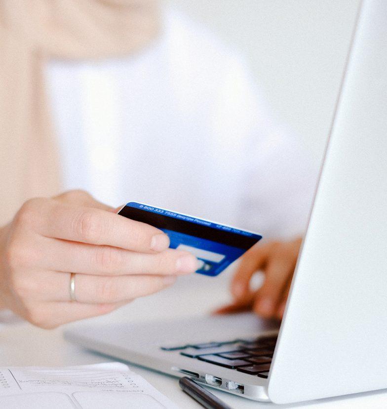 header trends banking