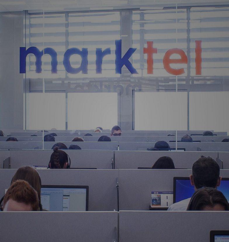marktel-background
