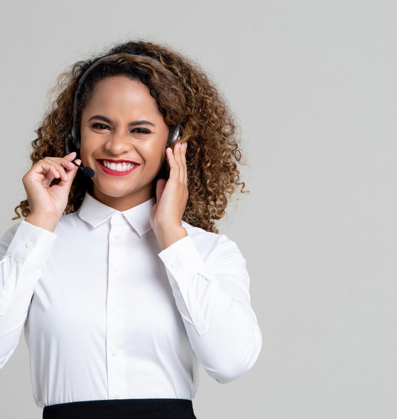 service-minded-african-american-woman-wearing-headphones-as-call-center-staff